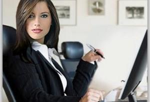 lavoro donna sottopagato