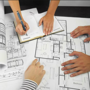 Come diventare interior designer curriculum vitae europeo for Diventare interior design