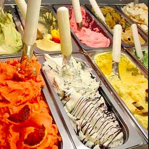 aprire-gelateria