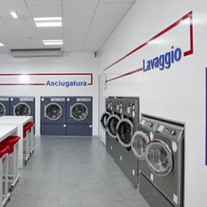 aprire-lavanderia-gettoni
