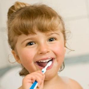 come diventare dentista