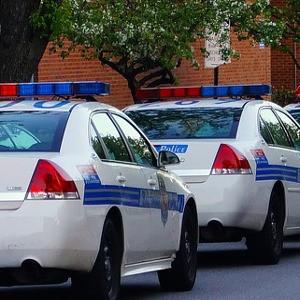 come diventare poliziotto