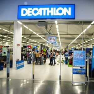 Decathlon e lavoro