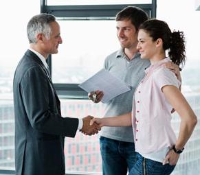 diventare-agente-immobiliare