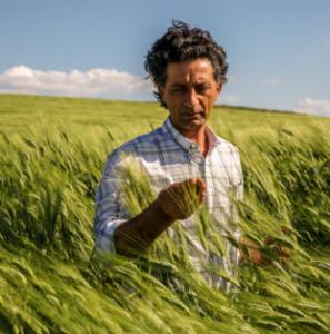 diventare-imprenditore-agricolo