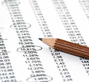 diventare-revisore-contabile