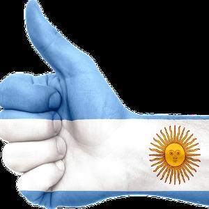 lavorare in argentina
