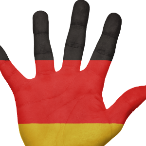 lavoro in germania