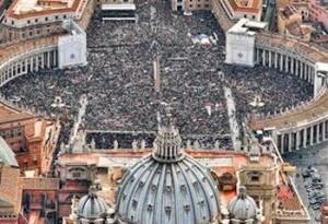 Lavoro Vaticano