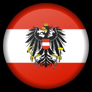 trovare lavoro in austria