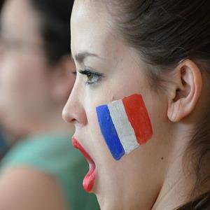 trovare lavoro in francia