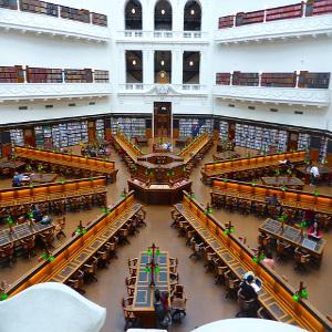 biblioteca cornelia