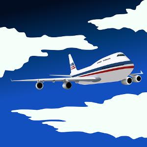 come diventare controllore di volo