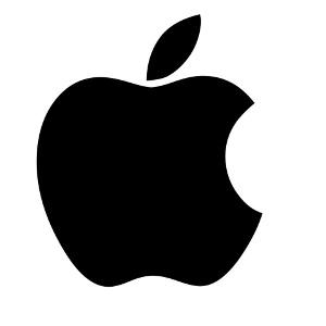 diventare rivenditore apple