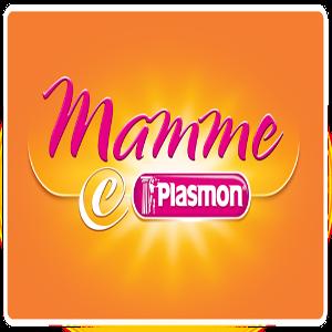 plasmon lavora con noi