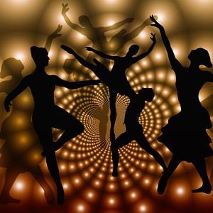 come diventare insegnante di danza