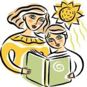 come diventare insegnanti di sostegno