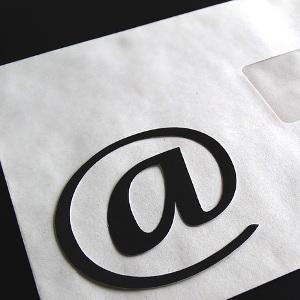 come si scrive una lettera di licenziamento