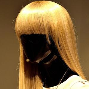 curriculum per parrucchieri