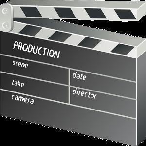 diventare produttore cinematografico