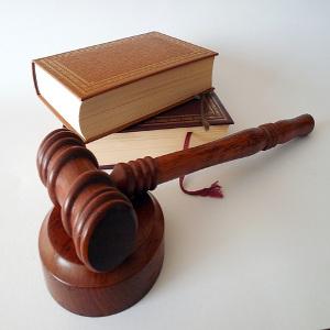 Come diventare e quanto guadagna un ufficiale giudiziario - Ufficiale giudiziario pignoramento ...