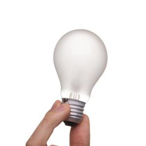 idee per lavorare in proprio