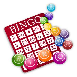 lavorare al bingo