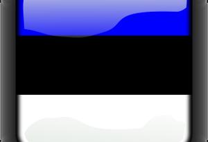 lavorare in estonia