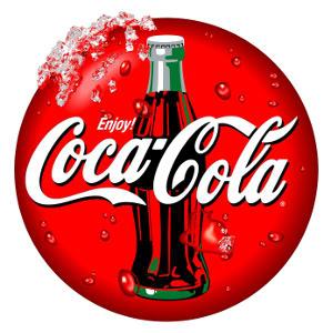coca cola lavora con noi