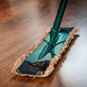 come aprire un impresa di pulizie