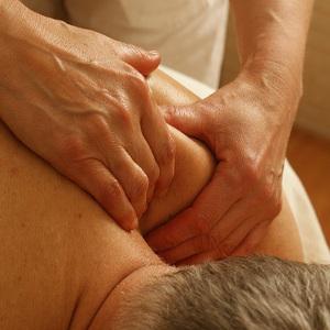 diventare osteopata