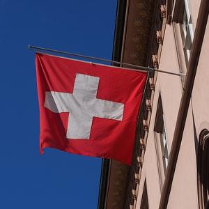 Quali sono le migliori agenzie di lavoro per la svizzera for Lavoro per architetti in svizzera