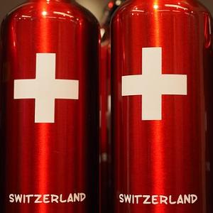 aprire azienda in svizzera