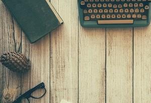 come aprire una casa editrice