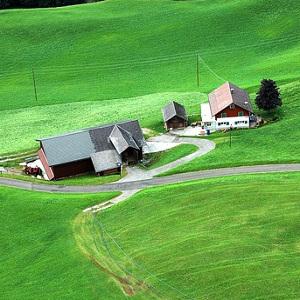 come aprire una fattoria didattica