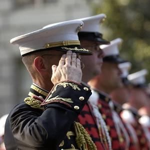 concorsi forze armate