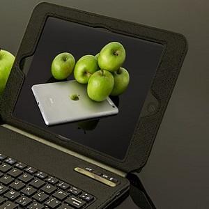 aprire negozio apple
