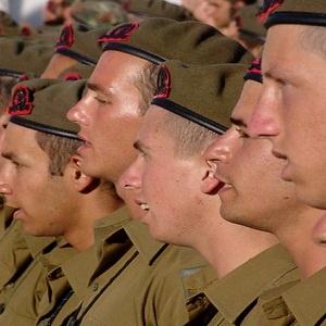 esercito difesa vfp1