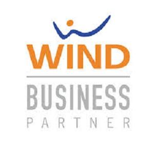 lavora con wind