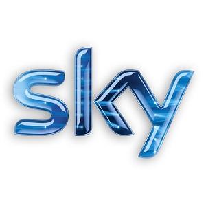 lavoro sky