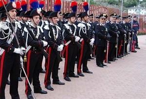 vfp1 carabinieri