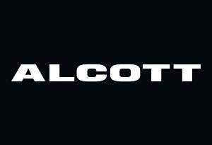 alcott.it
