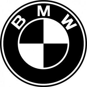 bmw lavora con noi
