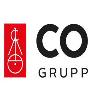 compass napoli