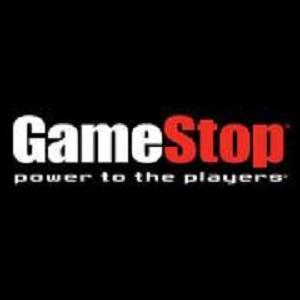 gamestop lavora con noi