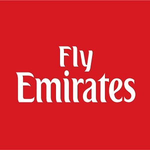 hostess emirates