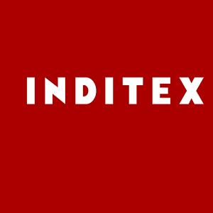 inditex lavora con noi