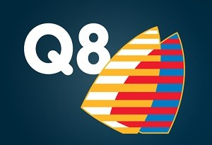 q8 lavora con noi