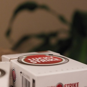 tabaccai.it