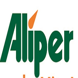 aliper supermercati